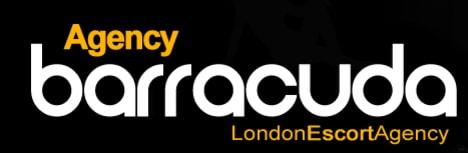 Agency Barracuda logo
