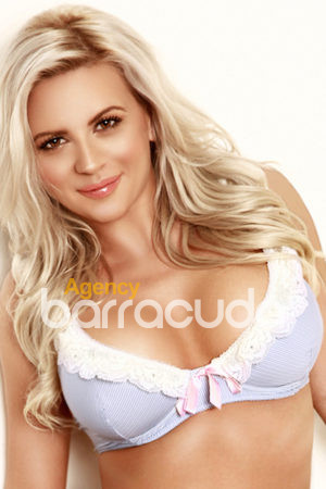Marlene, London Escort